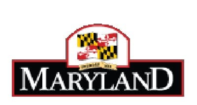 Maryland horsemen receive medication guidelines book