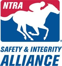 Laurel, Pimlico earn NTRA Safety and Integrity Alliance accreditation