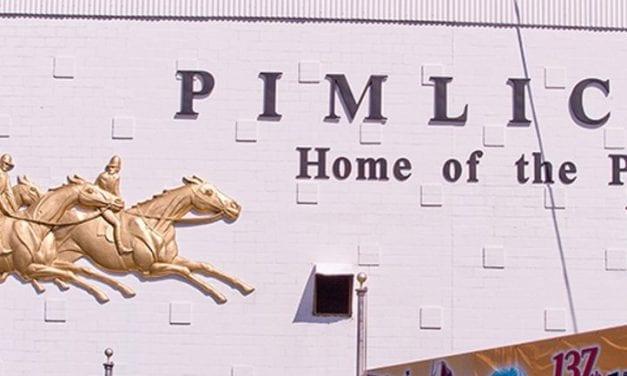 Opinion: On Pimlico, three core principles