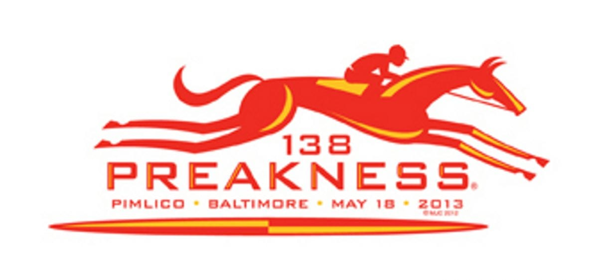Video: Ghosts of Preakness Past