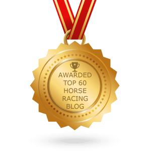 Top 60 horseracing sites