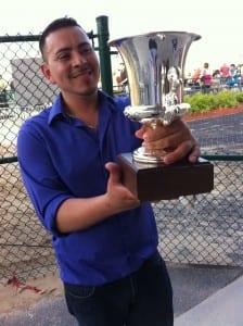 henryargueta and trophy