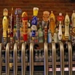 On tap: Weekend action
