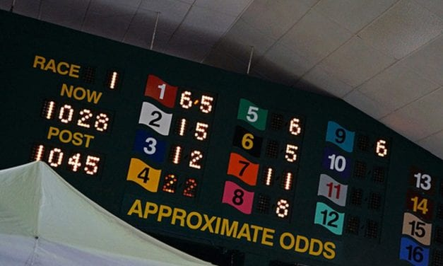 Experts pick the Kentucky Derby