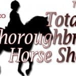 Pimlico to host Totally Thoroughbred on Sunday