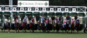 The 12 days of… Colonial Downs?