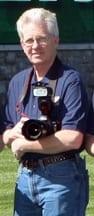 Jeff Coady.