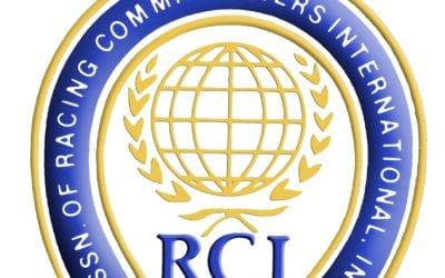 ARCI announces model rules amendments