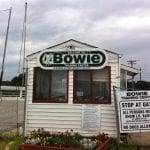 """Bowie may get another life, as a """"world-class"""" training center"""