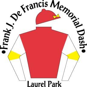 De Francis Dash draws three dozen nominees