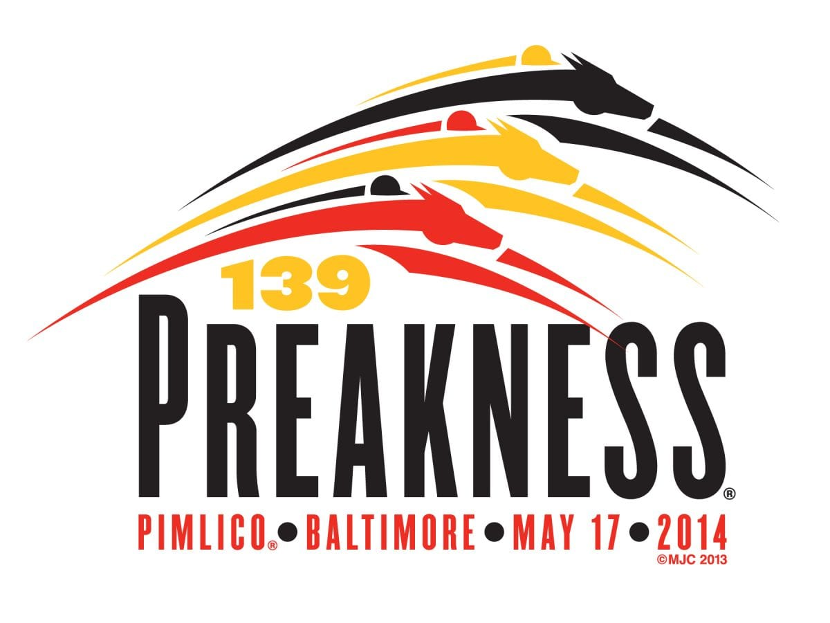 Preakness medication and testing protocols announced