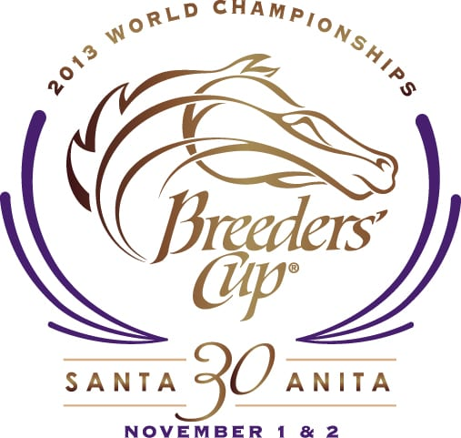 "Virtual ""Road to Breeders' Cup"" service announced"