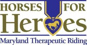 HorsesForHeroesColor