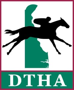 Horsemen, Delaware Park extend agreement through 2016