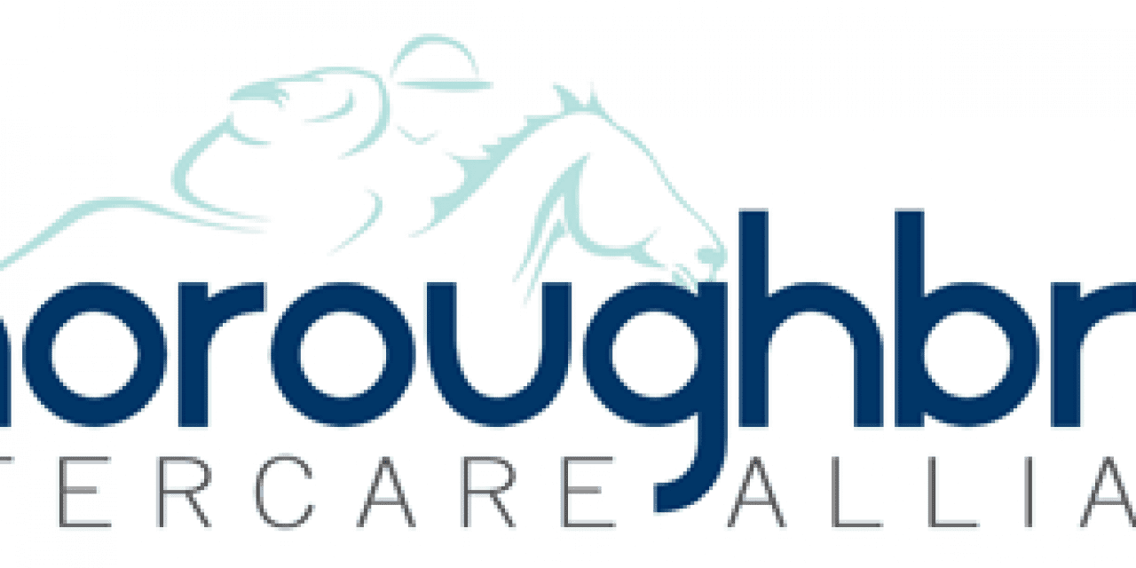 Four mid-Atlantic Thoroughbred retirement facilities earn accreditation