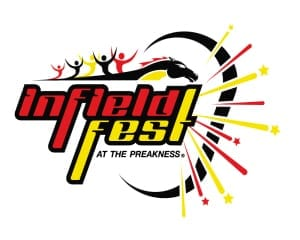 Infield_logo_last_rev