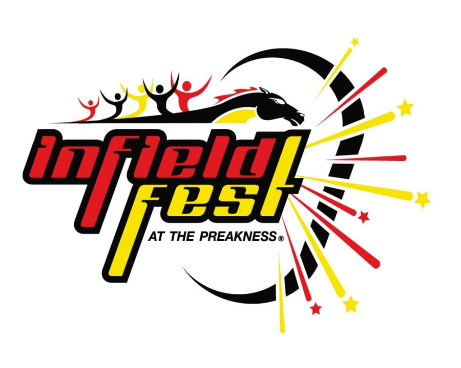Three bands join Preakness InfieldFest