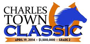 Lea will skip Charles Town Classic
