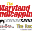 Next FREE handicapping contest is Saturday
