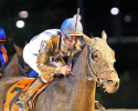 Charles Town announces 2015 stakes schedule