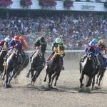 New Jersey horsemen to support Aftercare Alliance