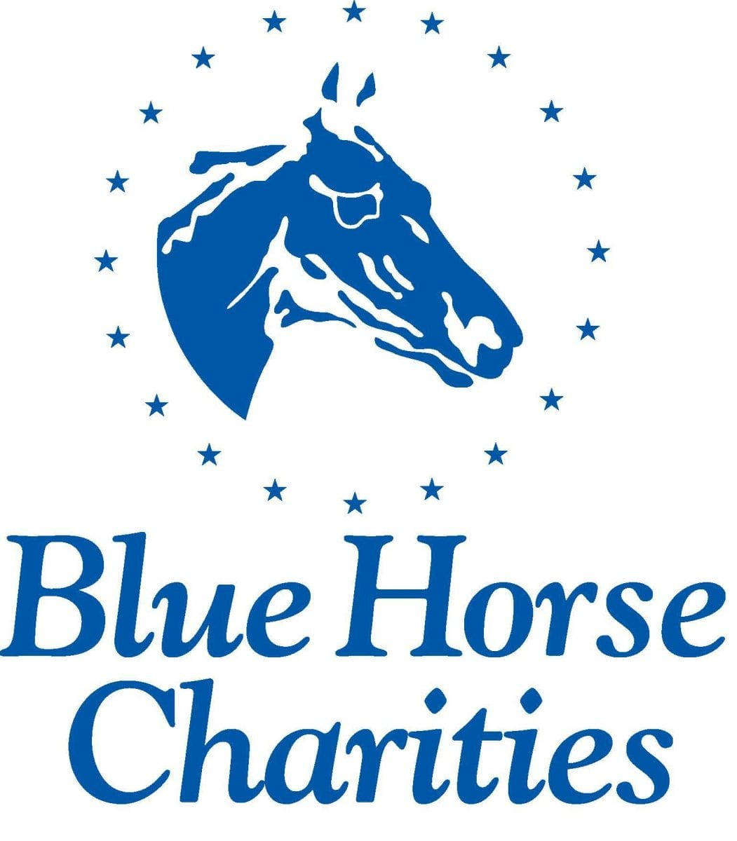 Fasig-Tipton's Blue Horse Charities awards $117,900