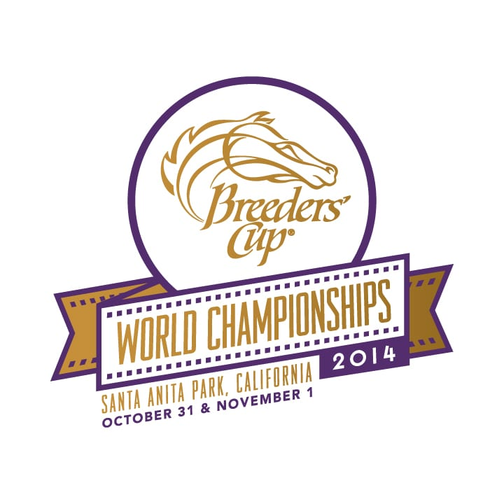 Breeders' Cup notes: Two more scratches