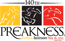 The Cadillac Three to kick off Preakness week