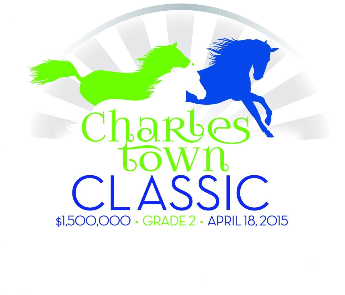 Charles Town to offer $100k Pick 4 on Classic card