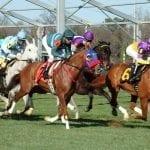 "In Maryland, jockey concussion protocols a ""fantastic"" step"