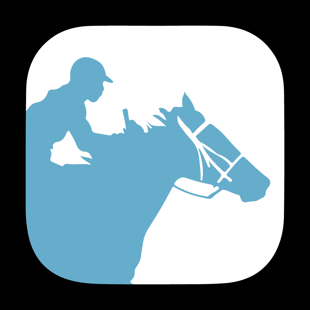 The Racing Biz introduces new mobile application