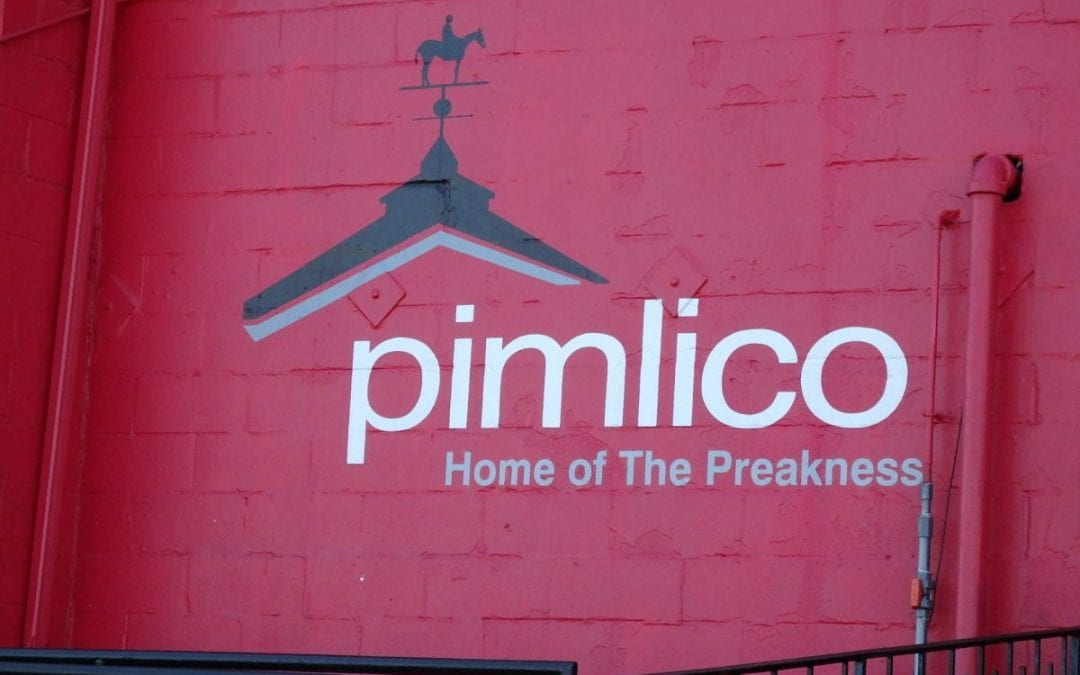 From Pimlico to Palio, study envisions transformed Old Hilltop