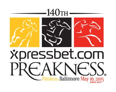 Divining Rod on course for Preakness
