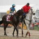 Nick's Picks: Preakness Stakes weekend 2018