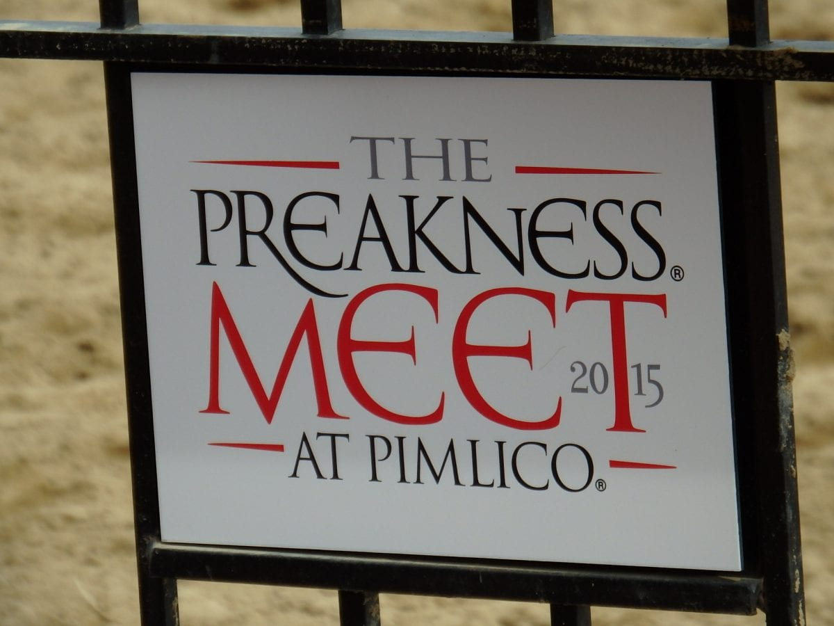 Oaklawn Invitational winner to get free Preakness pass