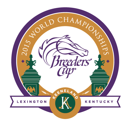 American Pharoah tops Breeders' Cup pre-entries