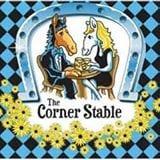 cornerstable