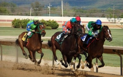 Seventh annual owners' conference set for July