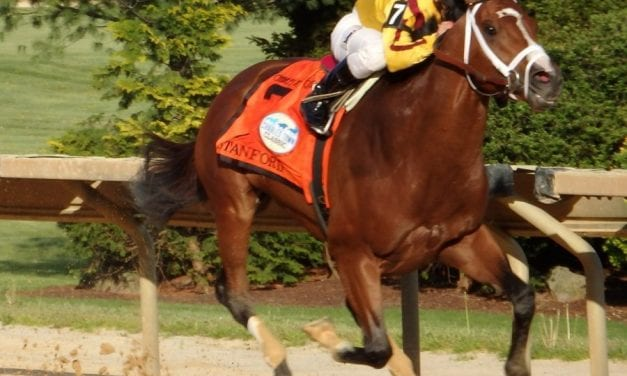 Picks are live for FREE Saturday handicapping contest