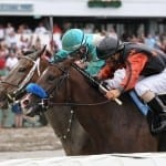 Yesterday and today: Midlantic stakes winners