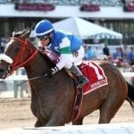 Yesterday and today: June 28 racing highlights