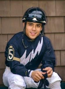 Brian Pedroza