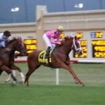 West Coast runners bolster Penn Mile noms