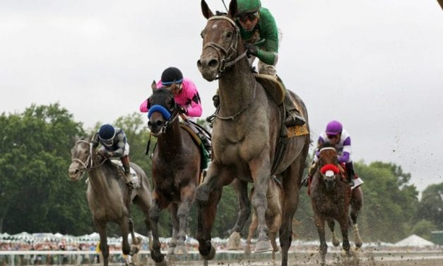Haskell result a tale of two plans