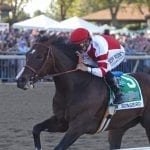 Pennsylvania Derby day easy to like – but should we?