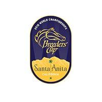 Breeders' Cup logo