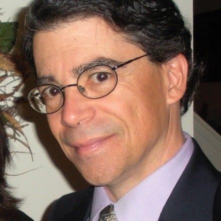 Vinnie Perrone