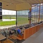 News & Views: Laurel Park's Breeders' Cup bid