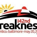 Preakness ad agency closes up shop