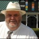 Derby Bill Watson